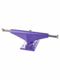 Venture Achse 5.25 High Primary Color (purple)