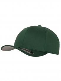 Flexfit Classic Cap (spruce)
