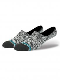 Stance Moore Socken (black)