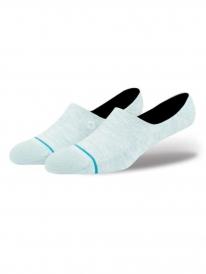 Stance Moore Socken (blue)