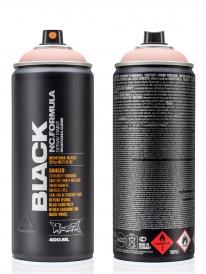Montana Black NC 400ml Sprühdose (cocktail/BLK3200)