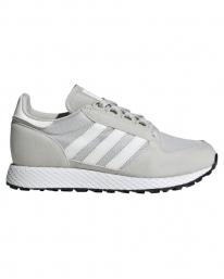 Adidas Forest Grove J (greone/clowhi/cblack)