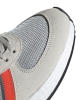 Adidas Marathon Tech (raw white/active orange/collegiate navy)