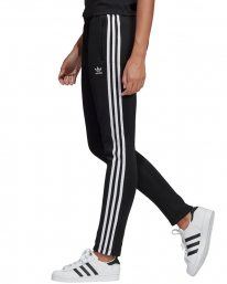 Adidas Superstar Track Pant (black)