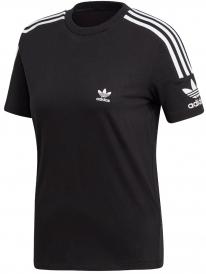 Adidas Lock Up T-Shirt (black)