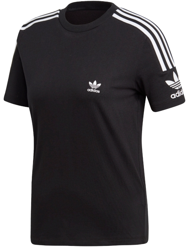 Adidas Lock Up T-Shirt (black)