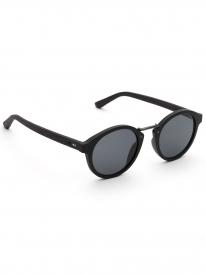 TAS Nox 2.0 Sonnenbrille (schwarzes Eichenholz)