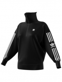 Adidas Lock Up Sweat (black)
