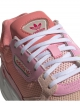 Adidas Falcon W (ecru tint/icey pink/true pink)