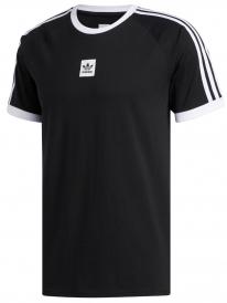Adidas Cali 2.0 T-Shirt (black/white)