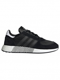 Adidas Marathon Tech (core black/core black/ftwr white)