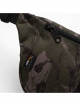 Carhartt WIP Payton Hip Bag (camo tree green/white)