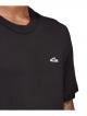 Adidas Mini Emblem T-Shirt (black)