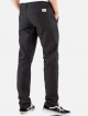 Reell Superior Flex Chino (superior black)