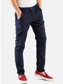 Reell Superior Flex Chino (superior dark navy)