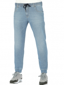 Reell Reflex Jeans (light blue washed)