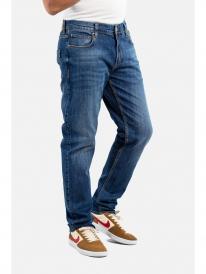 Reell Nova 2 Jeans (blue flow)