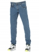 Reell Spider Jeans (retro mid blue)