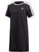 Adidas Dress (black)
