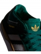 Adidas Tyshawn (collegiate green/ftwr white/gum4)
