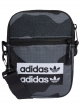 Adidas Camo Festival Bag (multicolor/grey)