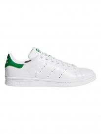 Adidas Stan Smith (ftwr white/core white/green)