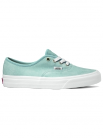 Vans Authentic (fog/white)