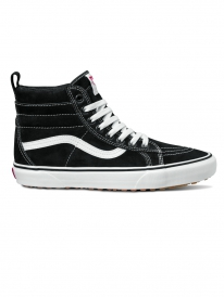 Vans Sk8-Hi MTE (black/true white)