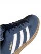 Adidas Busenitz (navy/white/gum5)