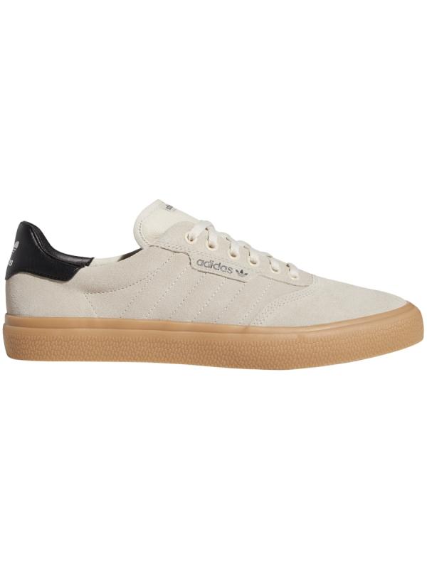 Adidas 3MC (brown/black/gum4)