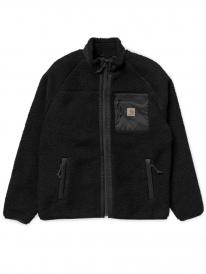 Carhartt WIP Prentis Liner (black)