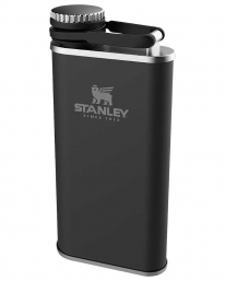 Stanley Classic Flask 0,23 L (black)