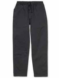 Carhartt WIP Lawton Pant (blacksmith)