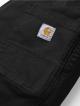 Carhartt WIP Lawton Pant (black)
