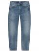 Carhartt WIP Vicious Pant (blue worn bleached)