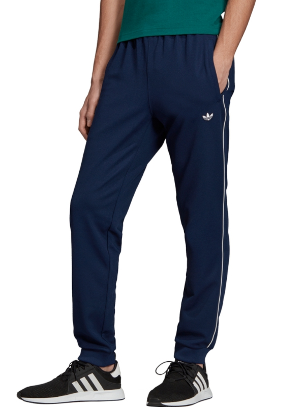 Adidas Track Bottom (night indigo)