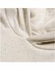 Carhartt WIP W Ava Hoodie (wax/multicolor/black)