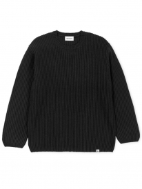 Carhartt WIP W Kaleva Sweater (black)
