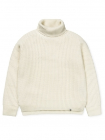 Carhartt WIP W Keego Sweater (wax)