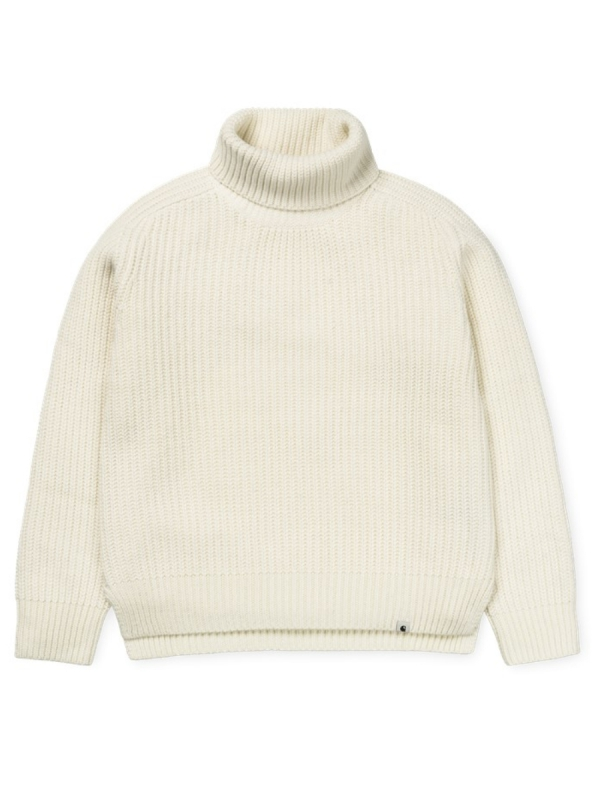 Carhartt WIP W Keego Sweater (wax)