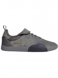 Adidas 3ST.003 (grey four/carbon/gold metallic)