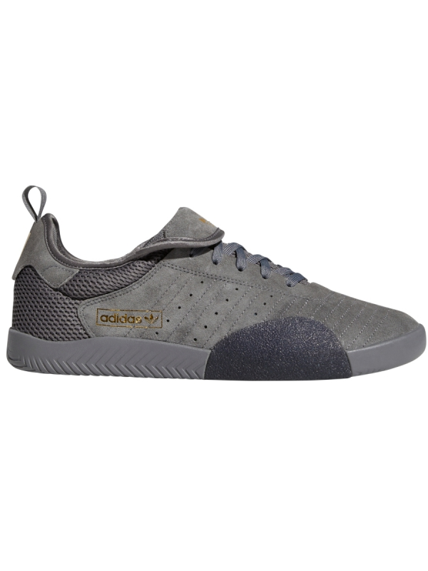 Adidas 3ST.003 (grey four/carbon/gold metallic)