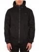 Iriedaily Steady Jacket (black)