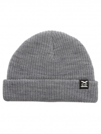 Iriedaily Transition Beanie (heather)