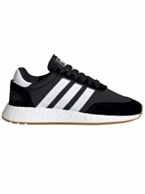 Adidas I-5923 W (core black/white/gum 3)