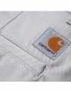 Carhartt WIP Menson Pant (wall rigid)