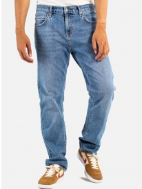 Reell Barfly Jeans (retro light blue)