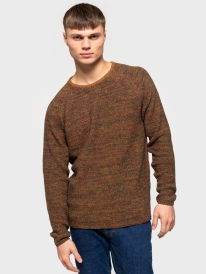 Revolution 6293 Knitted Sweater (khaki)