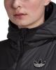 Adidas Slim Jacket (black)