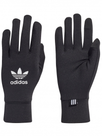 Adidas Techy Gloves (black)